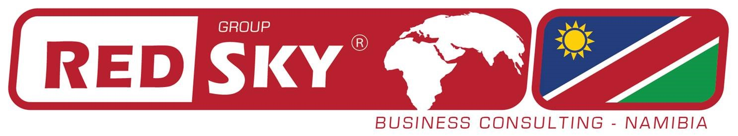 Details : Group Red Sky Consulting Namibia - Business & HR Consulting