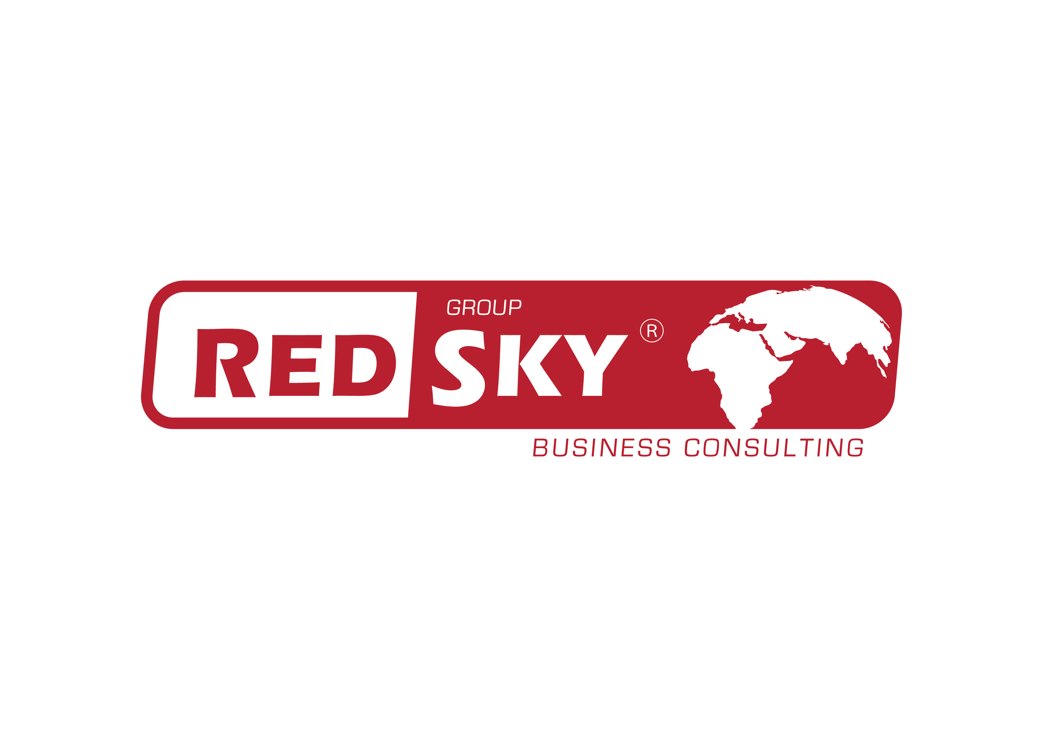 Group Red Sky - Business ; HR Consulting